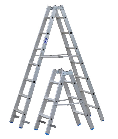 double-sided-step-ladder