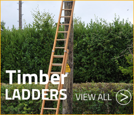 timber-ladders-safety-ladders