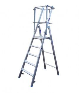 Fixed-Height-Aluminium-Ladder1
