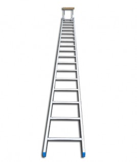 Products Stradbally Ladders