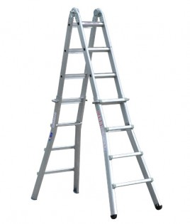 combination-ladders
