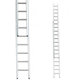 double-aluminium-ladder