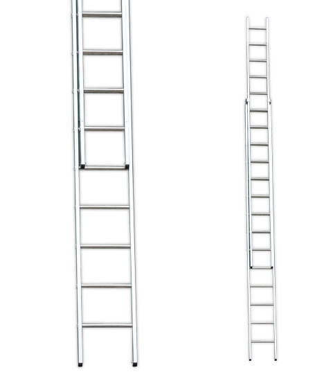 Products | Stradbally Ladders