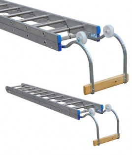 folding-aluminium-roof-ladder