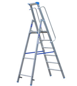 platform-step-ladder-aluminium