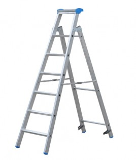 single-sides-step-ladder