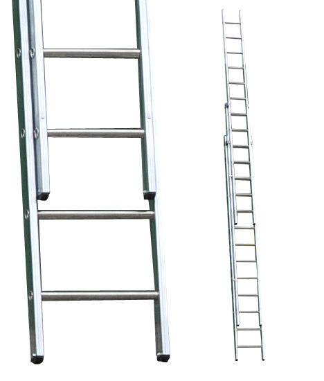 triple-aluminium-ladder